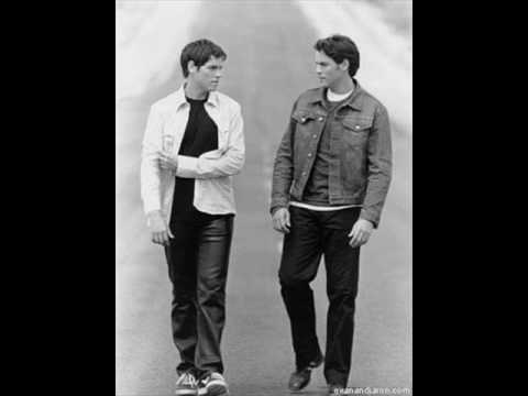 Evan And Jaron - Not From Concentrate