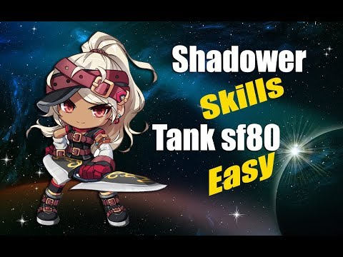 Repeat Maplestory m - Best Place to Farm Mesos by Casual Gamers