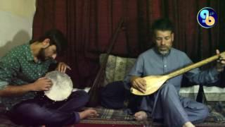 Baixar Shina songs | Ustad Mir Afzal Playing famous song of Jan Ali