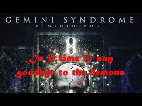 Gemini Syndrome -