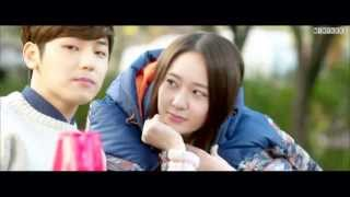 FMV || Chan Young & Bo Na - My Love, My Fate, My Lover