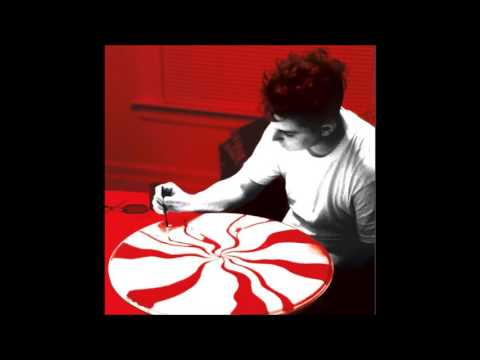 The White Stripes - St. James Infirmary - Live at the Gold Dollar