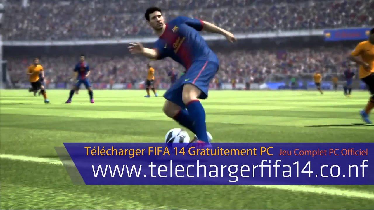 FIFA CLUBIC GRATUITEMENT 08 TÉLÉCHARGER