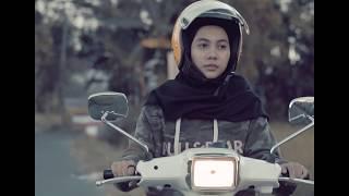 Download Sebusur pelangi (mv cover)