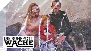 Verliebt in den Bruder: Rache an verbotener Liebe | #Smoliksamstag | Die Ruhrpottwache | SAT.1 TV