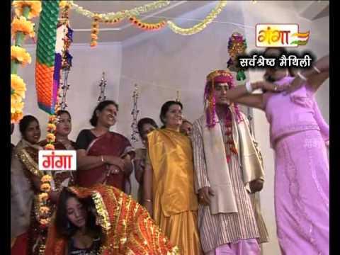 Dwar chekai song by sharda sinha from maithili songs sharda sinha.