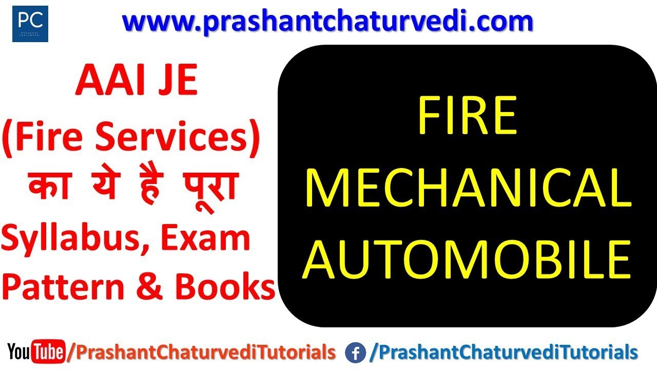 Gre Syllabus For Mechanical Engineering Pdf