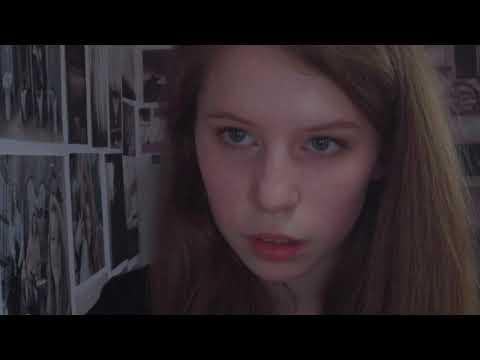 #BLUE WHALE | Trailer