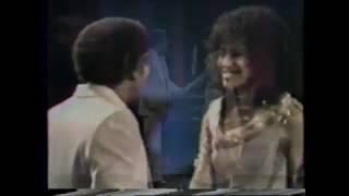 Marilyn McCoo and Billy Davis Jr. My Reason to Be Beautiful Ballad