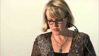 Health Law Research Centre - Public Lecture - Prof. Belinda Bennett