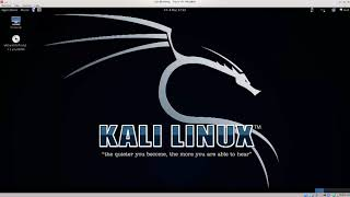 Learn Kali Linux Episode #15: Accessing the Dark Web Using the Tor Browser (Part 1)