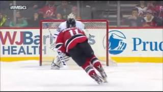 NEW JERSEY DEVILS vs TORONTO MAPLE LEAFS (SHOOTOUT) Nov 23