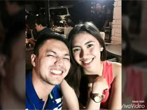 Ang dating ikaw yeng 3