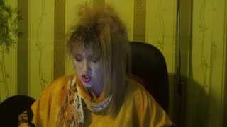 Сексолог психотерапевт Афанасьева Лилия Москва. Секс-коррекция семейных отношений, тренинги женские