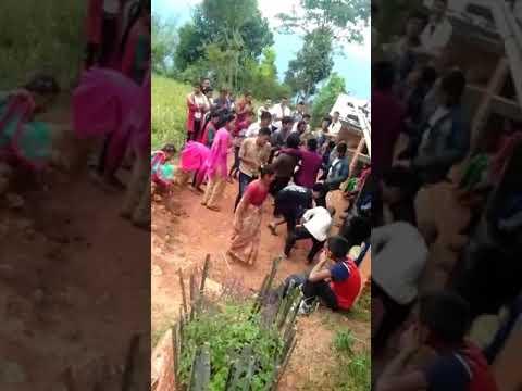 Okhaldunga Hamaro Gau Ko Ramailo