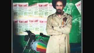 Damian Marley Medley / Mix
