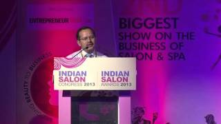 SIDBI   Loan is public money at Salon