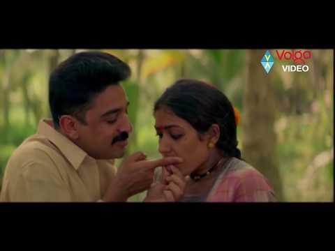 Kamal Haasan Hit Songs - Latest Telugu Songs - Volga Video - 2016