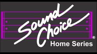 Chris Lane For Her Karaoke Version