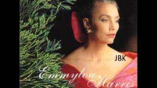 Watch Emmylou Harris Star Of Bethlehem video