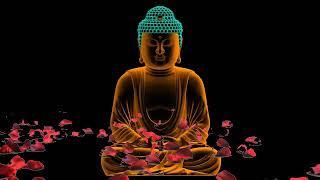 buddha vandana || namo buddhai || mp3