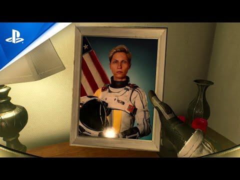 Returnal - Story Trailer | PS5