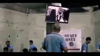 فيلم اكشن مترجم عربي HD 1080p | فيلم اكشن | افلام اكشن | فيلم خطير | فيلم اكشن 2