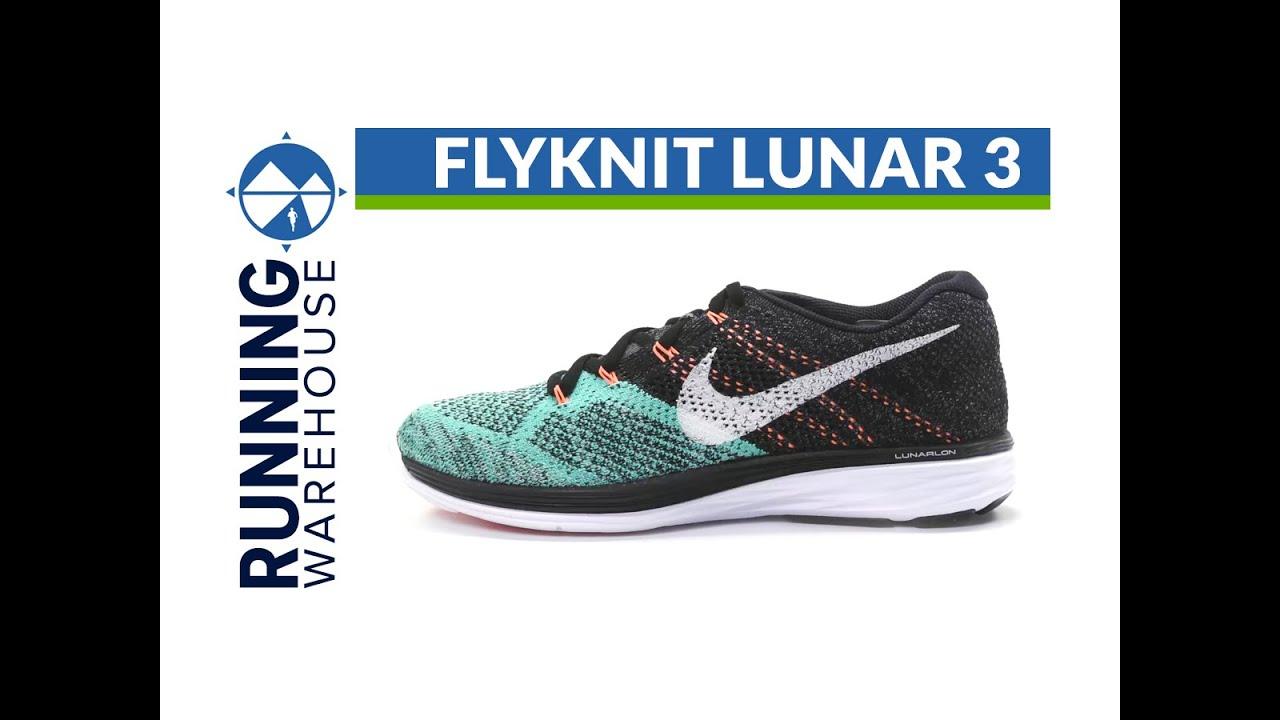 womens flyknit lunar