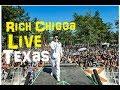 Rich Chigga Live_____TEXAS___FULL____