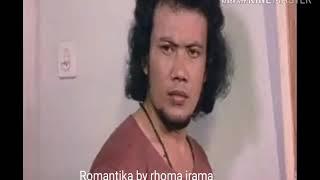 Download Lagu Romantika ( rhoma irama ) mp3