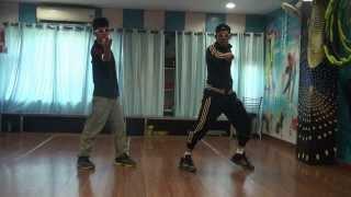 aashiqui2 mashup dance choreography by lotus dance academy panchkula