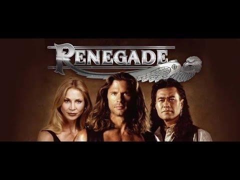 o purgatorio filme