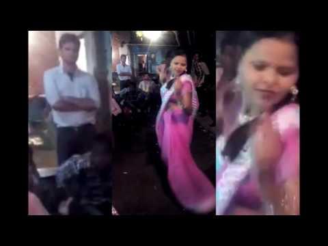 Desi Indian Bhabhi, Hot Dance, Beautifull Girl, Salwar Suit, Saree Dance