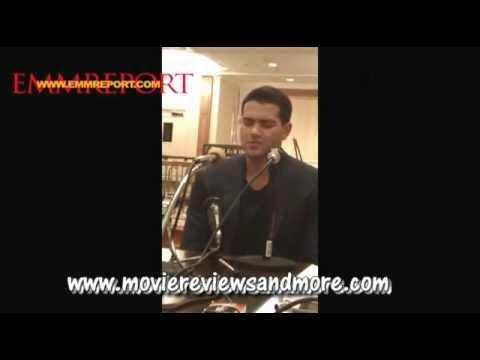 "Jesse Metcalfe.""Dallas 2012 TV  show interview on TNT"