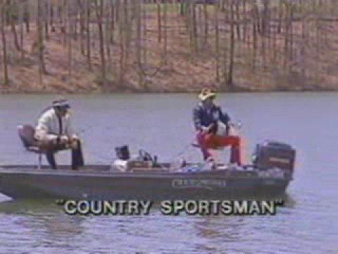 TNN Nashville Netrwork 1983 series s