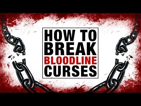 How to Break Generational Bloodline Curses | John Turnipseed on Sid Roth's It's Supernatural!