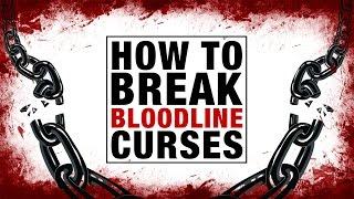 How to Break Generational Bloodline Curses   John Turnipseed on Sid Roth's It's Supernatural!