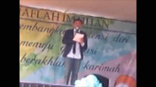 MC Basa Sunda