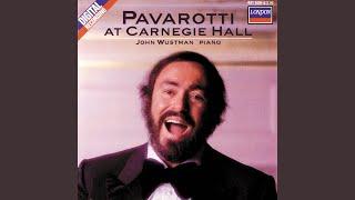 "Verdi: Rigoletto / Act 2 - ""Ella mi fu rapita... Parmi veder le lagrime"""
