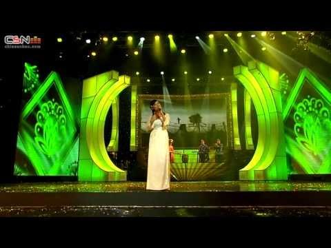 Lien Khuc Luc Tinh Que Em   HD 720p