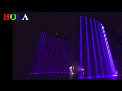 7r 230w beam moving head light blooming the Classical Beauty of Art Lighting