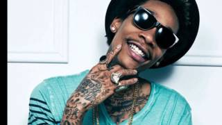 "Wiz khalifa ft. juicy j - blacc hollywood type beat ""all we know"" (link in description)"