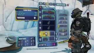 Borderlands 2 - FR CoOp Gameplay [MoiCoopToi]