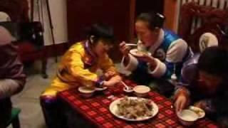 uvur mongol -2.flv