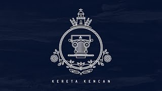 HIVI! - Kereta Kencan Full Album (Official Audio)