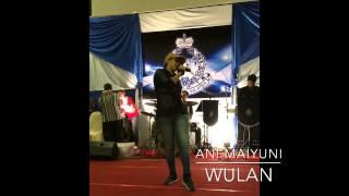 Video Wulan by Ani Maiyuni (Rehearsal/Soundcheck) download MP3, 3GP, MP4, WEBM, AVI, FLV Juli 2018