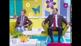"""حملة """"شهداء عمّان"""" - ريناتا المغربي، محمود عيتاني وازاد الكردي"""