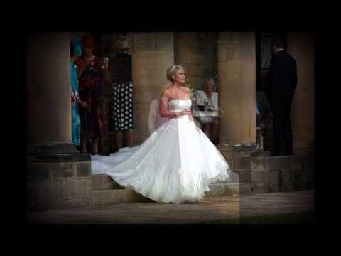 specialist wedding photographer north east and yorkshire UK and Worldwide