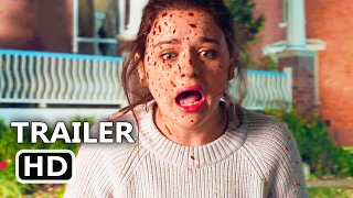 WISH UPON Official Trailer (2017) Joey King Horror Movie HD