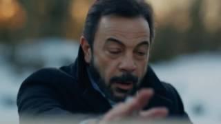 Черная Любовь 53 серия HD